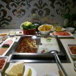 鍋で見る日中文化の違い